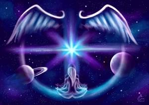 Connexion dans Anges connection-300x212